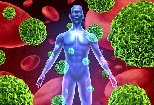 cancer-virus-body